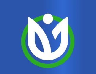 Registráca člena - členské zľavy11