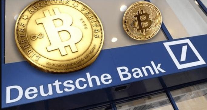 Ex-riaditeľ Deutsche bank spúšta vlastnú burzu.