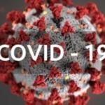 Blockchain a Koronavírus. Sledovanie a záznam údajov pacientov na Blockchain
