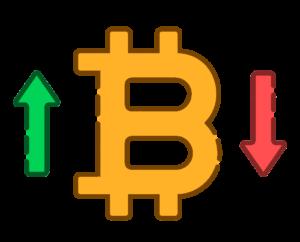 Predpovede na cenu Bitcoinu Bitcoinu od Najväčích Expertov