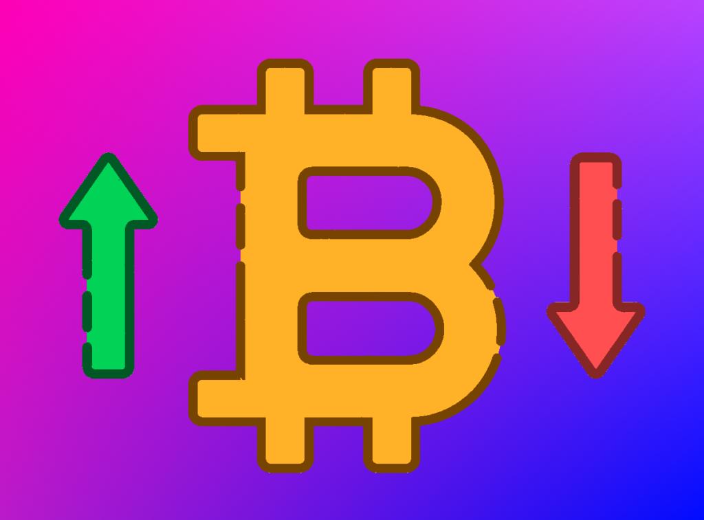 [1/5] 25 predpovedí na Cenu Bitcoinu od Investičných Guru. 0$ – 1 000 000$? Prvých 5 predpovedí je tu.