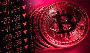 Bitcoin na nulu. Podľa médií mal krachnúť už spolu 381x. Bitcoi si to ale razí už 12. rok.