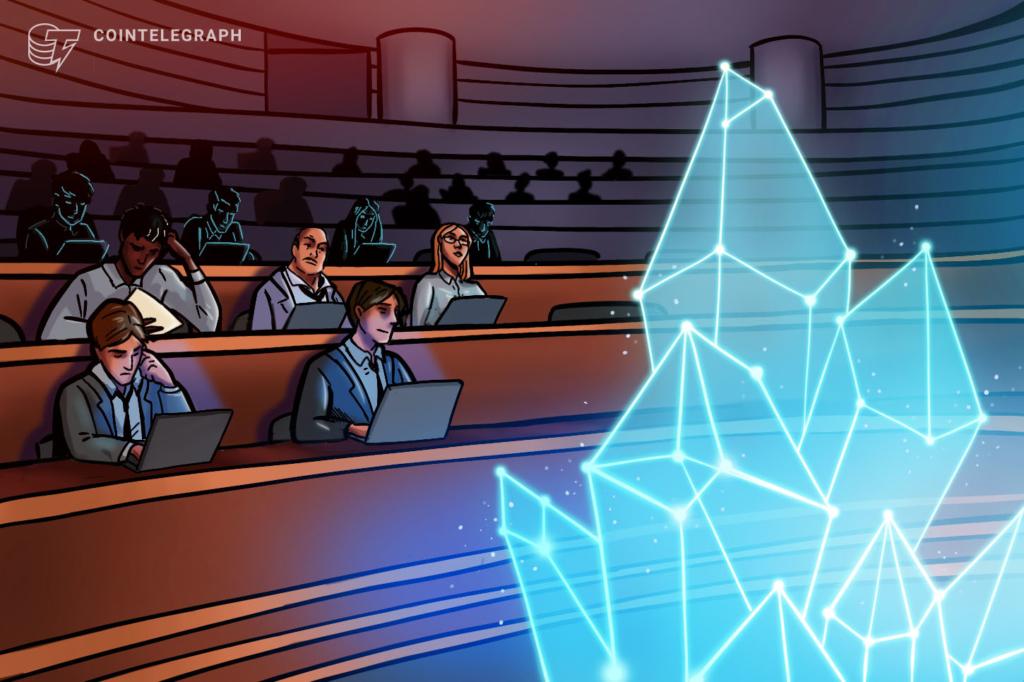 Blockchain 2020 – najviac žiadaná zručnosť, ktorú zamestnávatelia od uchádzačov žiadajú. A plat 200 USD / hodinu.