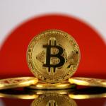 Centrálna Banka Japonska Začína Testovať Digitálny Yen