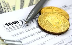 Mestá, ktoré akceptujú platbu daní v Bitcoinoch. Švajčiarsko aj Kanada...