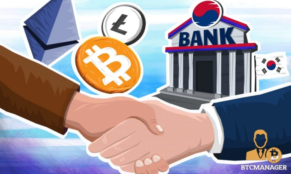 A JE TO TU! Po Nemecku už aj USA. Banky odteraz môžu klientom oficiálne predávať kryptomeny. Alebo: 2ks Etherea a 20 Litecoinov. A poprosím zabaliť.