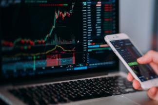 Základy Obchodovania Kryptomien - Technická a Fundamentálna analýza produkt