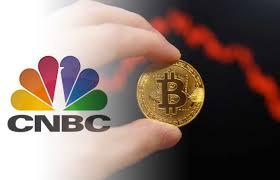 Bitcoin bullrun je oficiálne tu - hovorí analytik CNBC