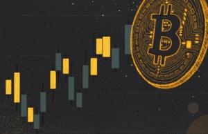 Predpovede na ceny Bitcoinu od svetových osobností. Tisíc alebo 700 tisíc USD