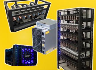 GPU HDD a ASIC minere obr6-produkt (vzdel.ako..)