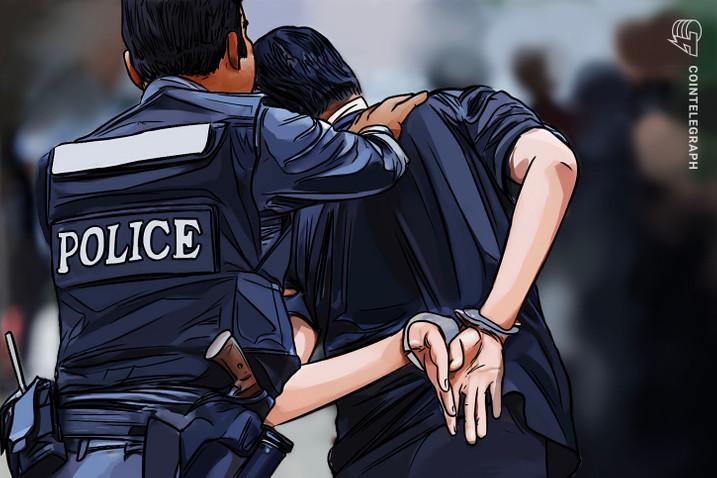 Majalzijské úrady zatkli ťažiarov kryptomien, ktorí ilegálne odoberali elektirnu (ujma až 600 000 USD)