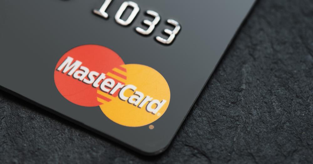 MasterCard spustila testovaciu platformu pre centrálne banky na príjimanie CBDC - digitálne meny centrálnych bánk
