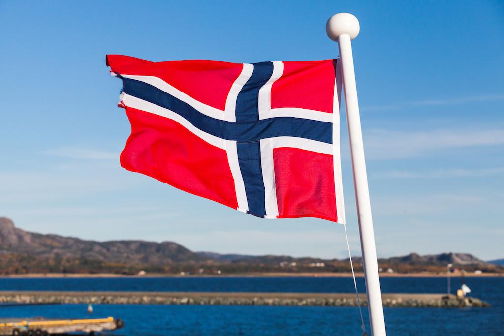 Nórsky (štátny) suverénny fond práve investoval do Bitcoinu! Milióny Eur …