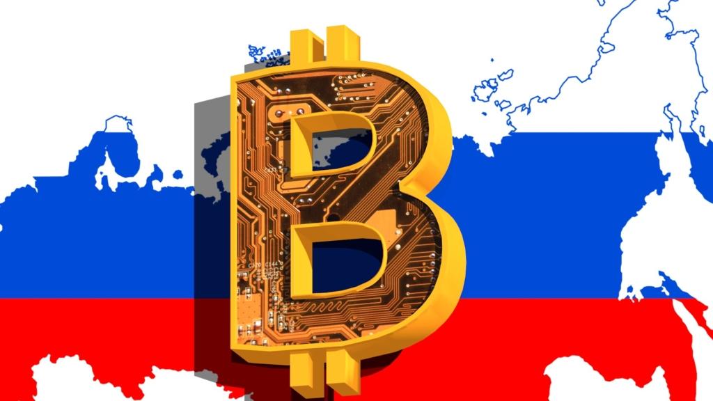 5 Ruských bánk sa pripravuje na spustenie KryptoRubla