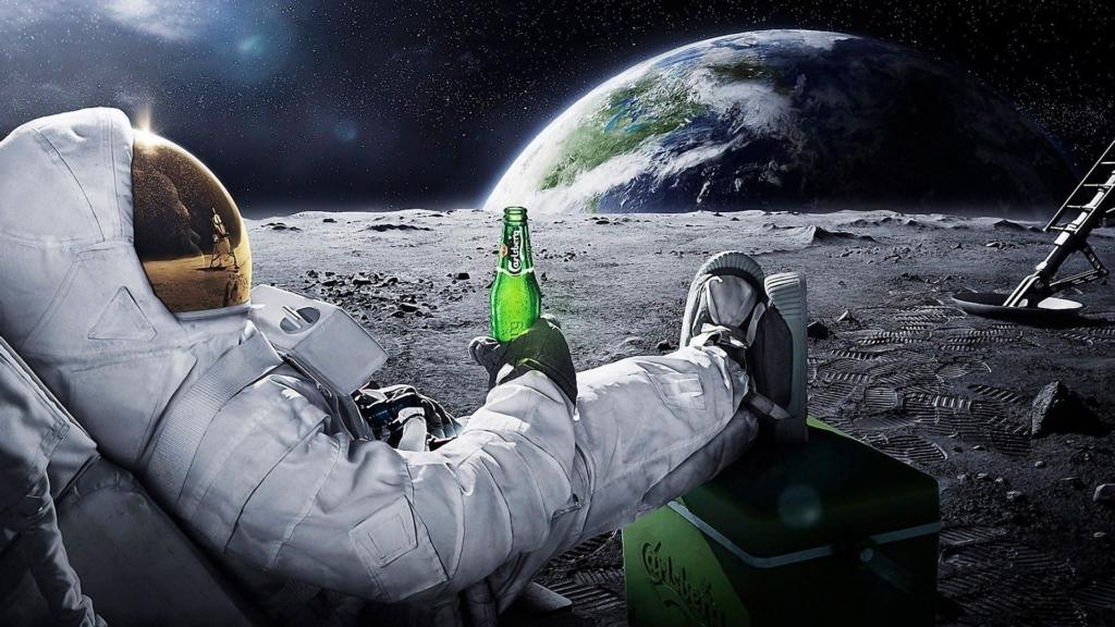 Bitcoin to the moon? Najvyššia týždenná sviečka za posledného 2,5 roka a ďalšie..