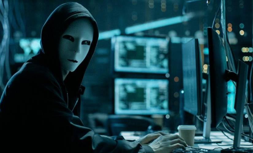 Hackersý útok - 150 miliónov USD ukradnutých z burzy KuCoin