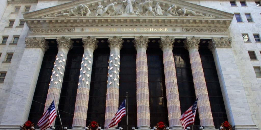 2. najväčšia banka v USA vydala predikciu na Bitcoin. Rast či pokles? Toto ťa zrejme prekvapí.