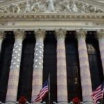 Jedna z najväčších bánk sveta vydala predikciu k Bitcoinu