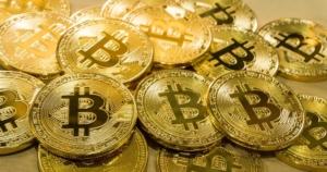Najvyššia Bitcoin transakcia v histórii. A ten poplatok ťa prekvapí.