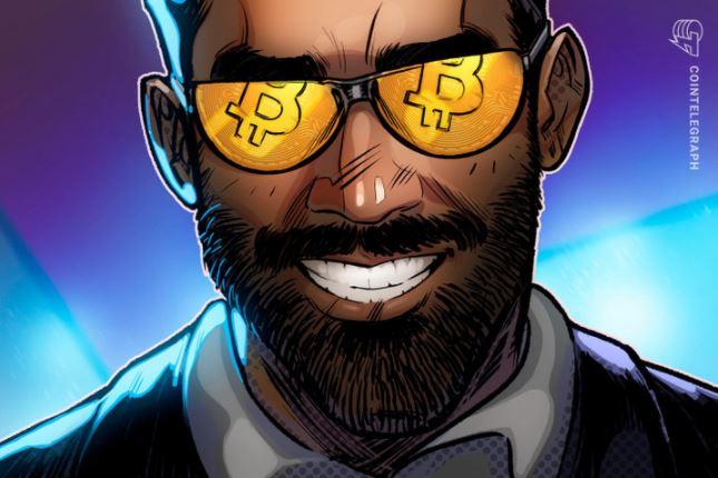 Extrémne FOMO a greed na Bitcoine po tom, čo prekonal 16 000 USD!