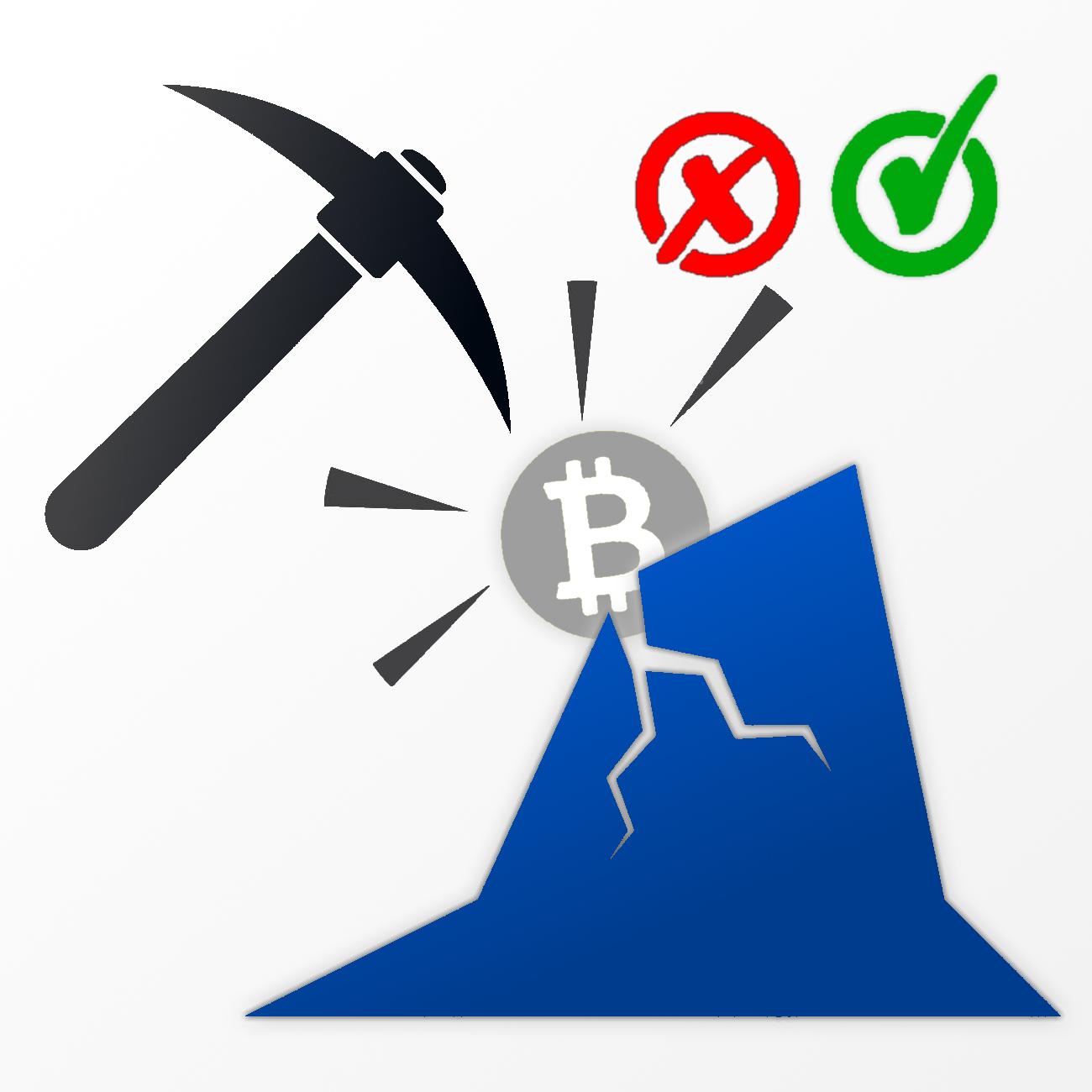 Oplatí sa tazit kryptomeny alebo nie - A ak áno, aké coiny - Aké mašiny - Aké su zisky - Čo sa oplatí1