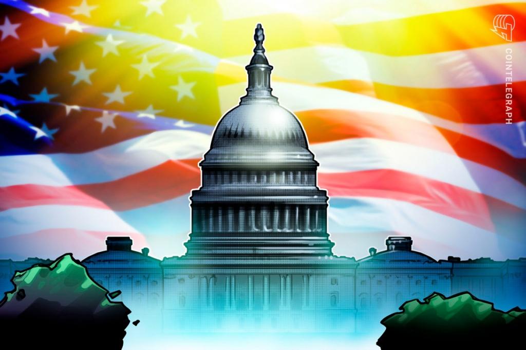 Výbor Senátu jednomyseľne hlasuje za Yellenovú  ako tajomníčku štátnej pokladnice.