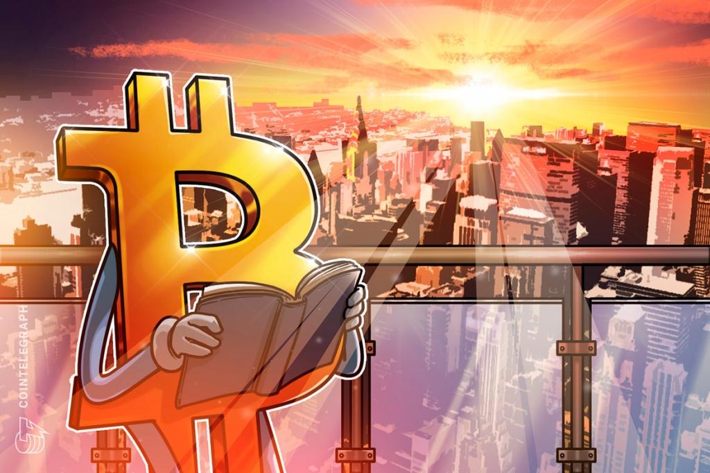 Mark Cuban na nedávnej AMA hovorí o DRŽITEĽOCH bitcoinov a akciách blockchainu.