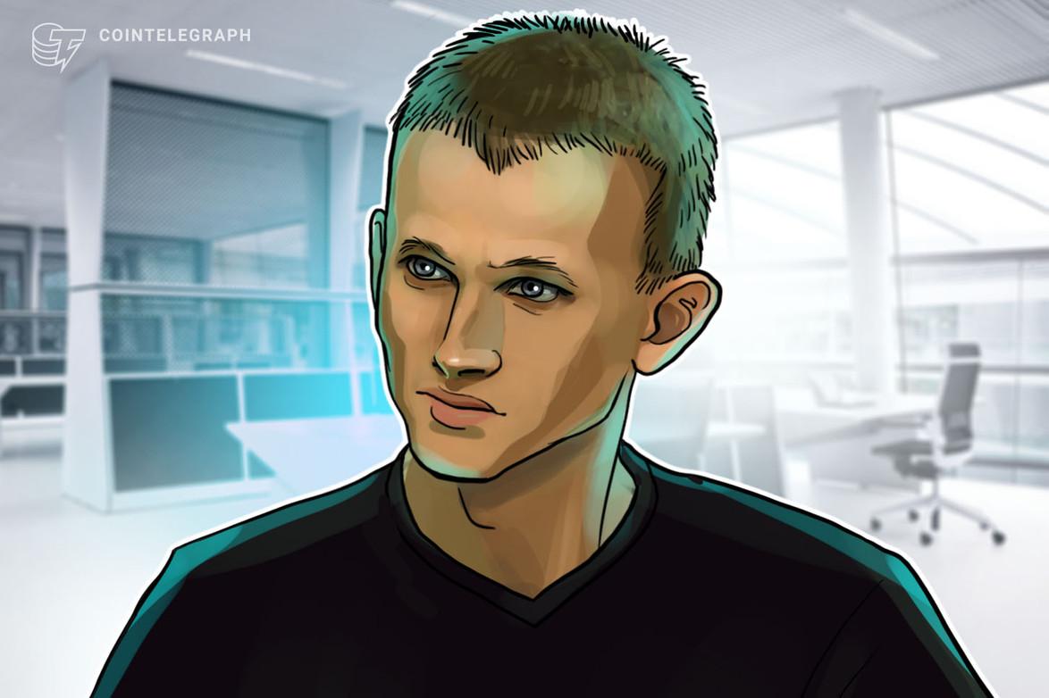 Buterin chráni blockchain a Ethereum pred možnými útokmi.