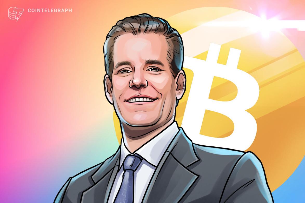 Bitcoin prekročil riziko zákazu v USA.