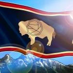 Krypto stávky vo Wyomingu sú odteraz legálne.