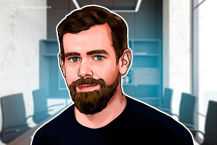 Bitcoin je klúč do budúcnosti povedal generálny riaditeľ Twitteru