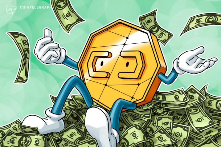 Spoločnosť Capital International kúpila 600 miliónov dolárov v akciách spoločnosti MicroStrategy